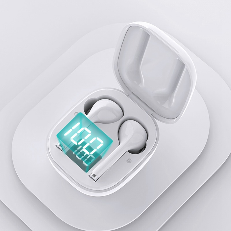 Wireless Earbuds Manufacturer Enle support Wholesale & OEM -TW11