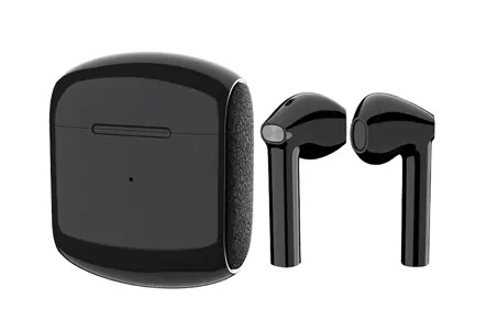 What Are the Benefits of Wireless Earbuds?