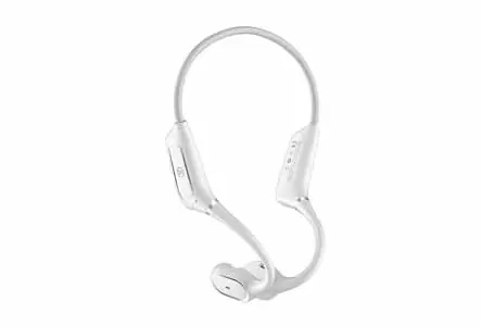 What Are Bone Conduction Headphones Good for?