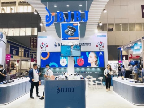 Enle attend Shenzhen Gifts Show on this October