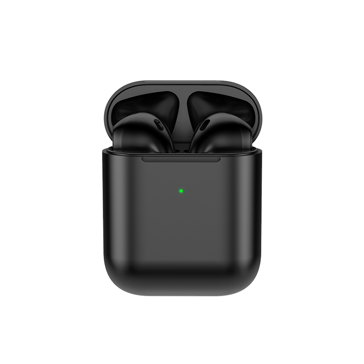Airpods gen 2 colon earbuds i28 tws White Wholesalers & Manufacturers Support OEM & ODM