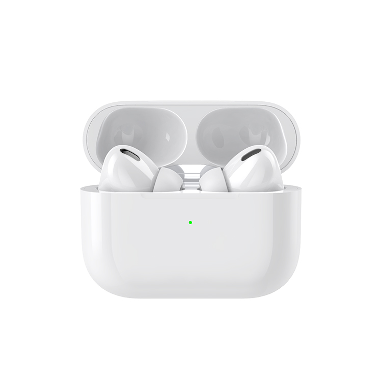 Airpods 3 Wholesaler & Supplier A3 pro White wholesalers & Manufacturers Support OEM & ODM