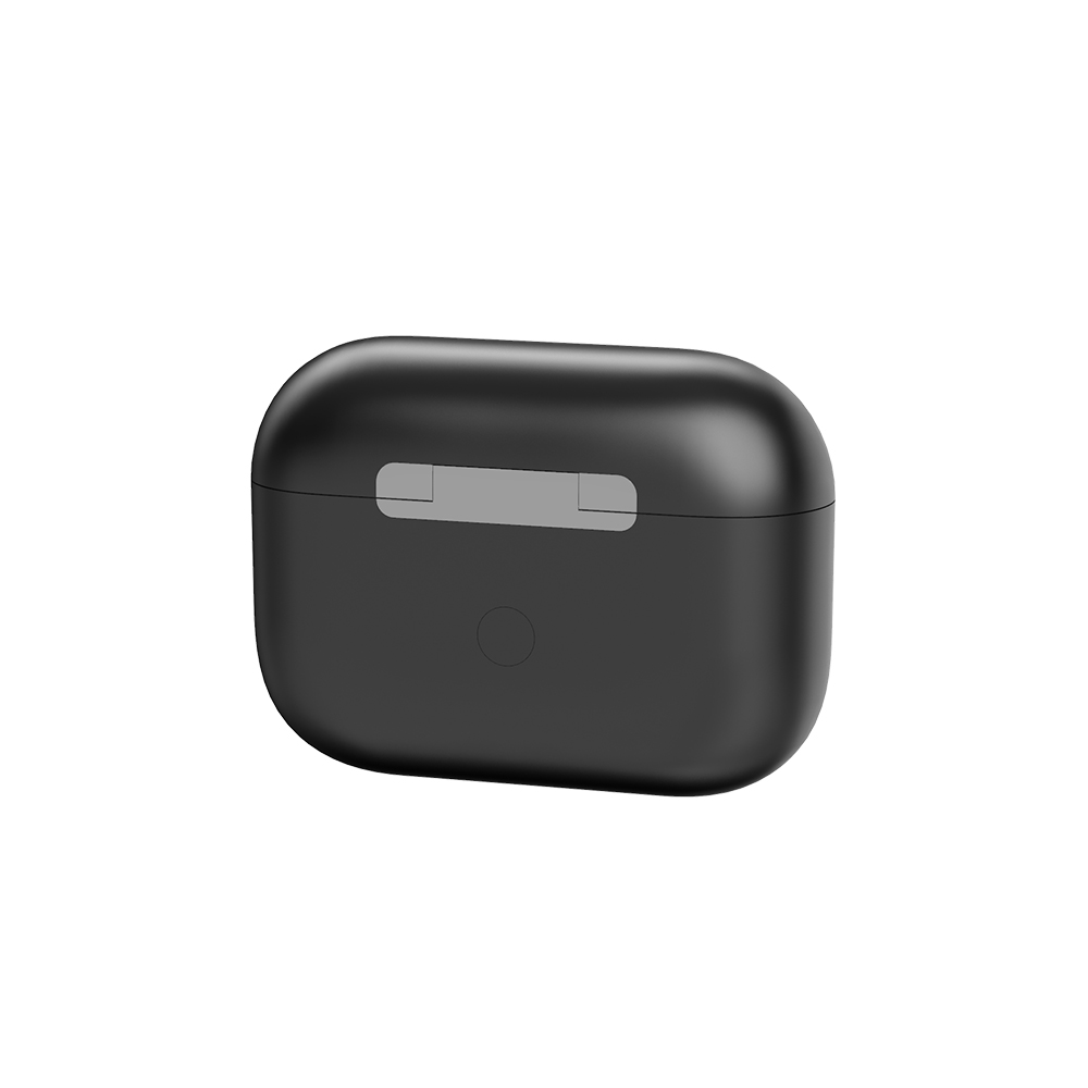 Airpods 3 Wholesaler & Supplier A3 pro Black Support OEM & ODM