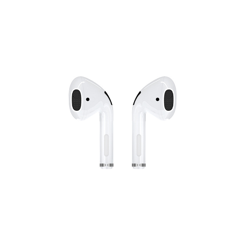 Air Pro 4 Mini TWS Wireless Earbuds Wholesalers & Manufacturers Support OEM & ODM
