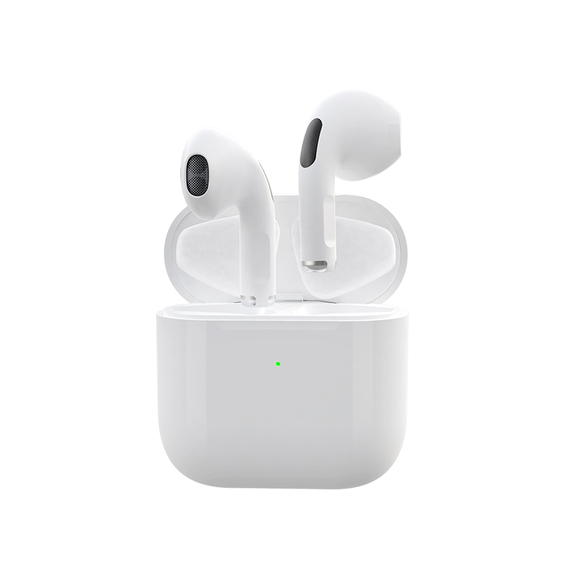 Air pod pro 4 mini tws Wholesalers & Manufacturers Support OEM & ODM