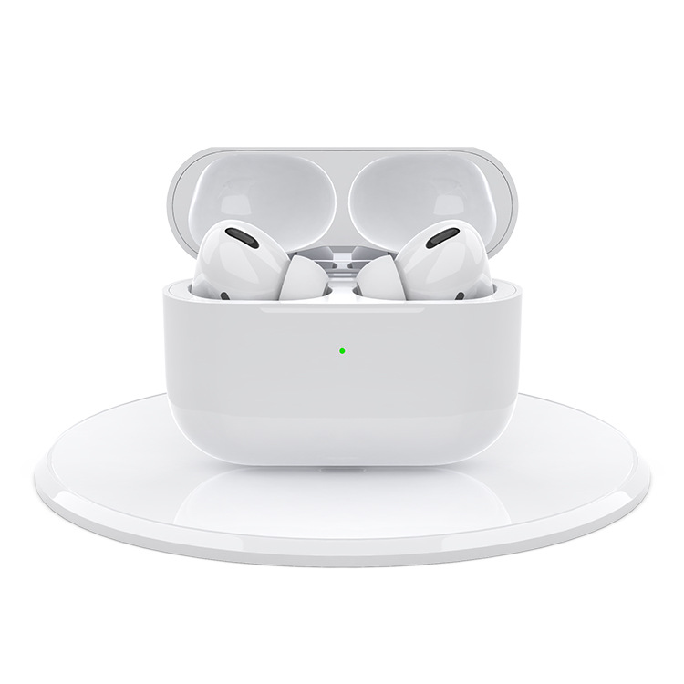ANC Active Noise Canceling Airpods 3 Wholesaler & Supplier A1 Support OEM & ODM