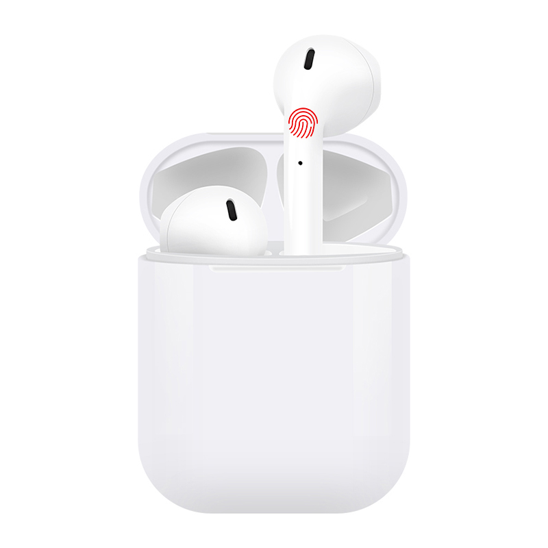 Macaron inpods i12 tws wholesalers & Manufacturers Support OEM & ODM