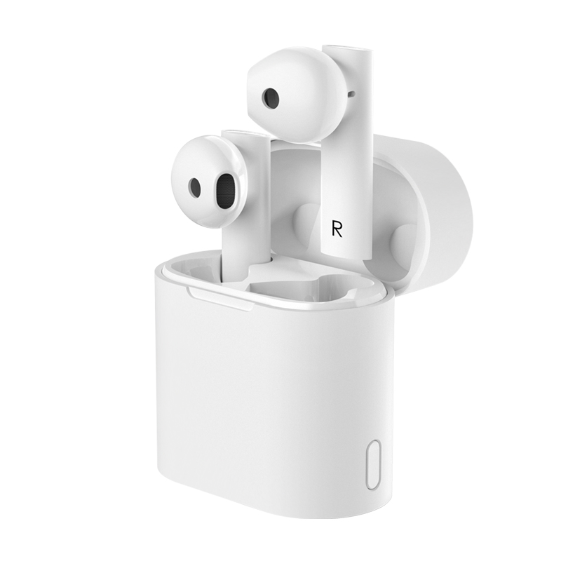 Airdots Air 2s Manufacturer & Factory Support OEM, ODM service-M6