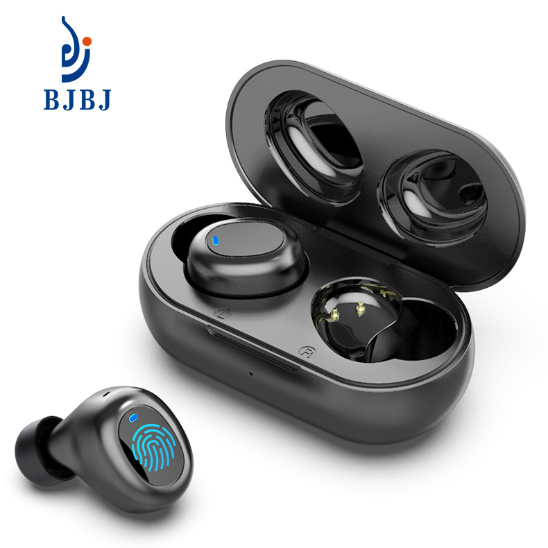 TWS Wireless Bluetooth Earbuds Manufacturer Enle support Wholesale & OEM TW15