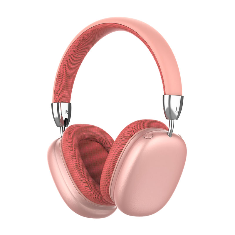 What is Active Noise Canceling Wireless Headphones & Headsets, How to choose it ?