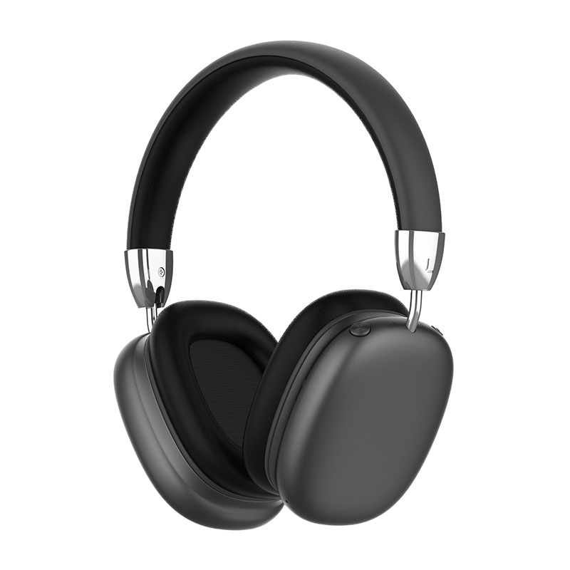Best Bluetooth Wireless Gaming and Music Noise Cancelling Headphone Headset E96 For Sport & Music by BT TWS Manufacturer Enle